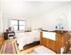 6 Whittier Pl 4R Boston MA 02114   MLS 72520279