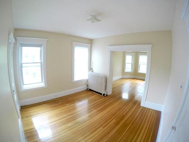 98 Cypress Street Brookline MA 02445