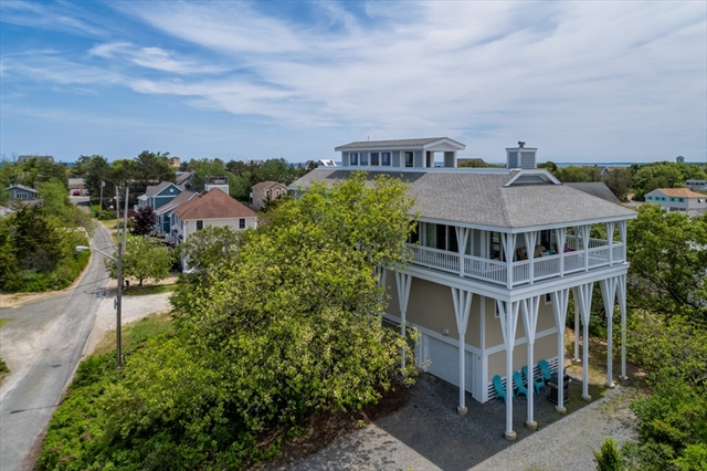 13 Girard Way, Newbury, MA, 01951 Real Estate For Rent