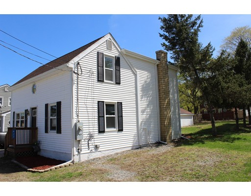 427 school lane, Dighton, MA 02715