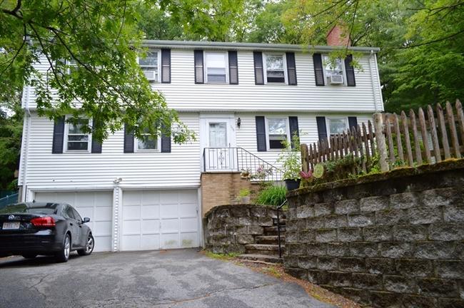 336 Cambridge Street Winchester MA 01890