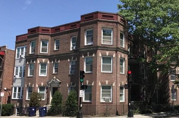 168 Allston Boston MA 02134
