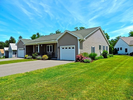 36 Silver Crest Lane, Greenfield, MA<br>$299,900.00<br>0 Acres, 2 Bedrooms
