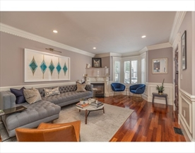 Property for sale at 415 E 8th St - Unit: 1, Boston,  Massachusetts 02127
