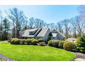 31 Long Hill, Somers, CT 06071