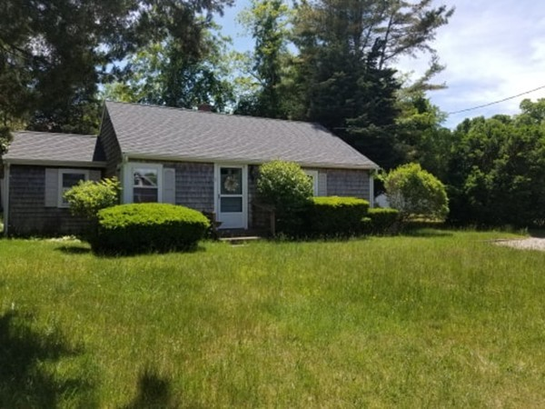 11 River Road Bourne MA 02559