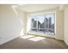 2 Avery Street 33C Boston MA 02111 | MLS 72520516