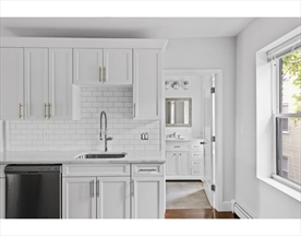 Property for sale at 145 N - Unit: 2, Boston,  Massachusetts 02127