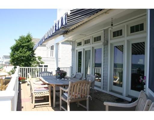 700 Sea Streeet, Quincy, MA 02169