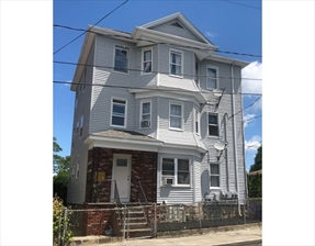 34 Division St, Fall River, MA 02721