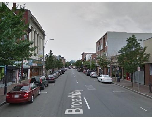 331 Broadway, Chelsea, MA 02150