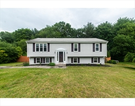 Property for sale at 15 Snells Ct., East Bridgewater,  Massachusetts 02333