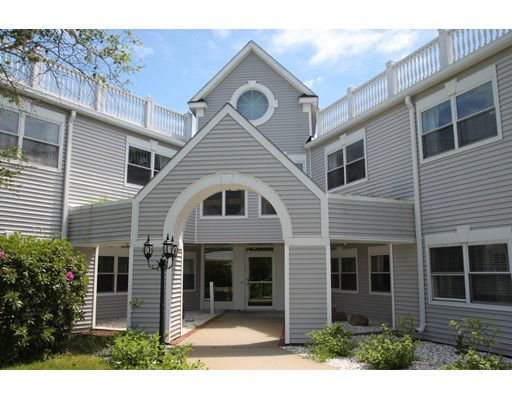 359 Jones Road, Falmouth, MA 02540