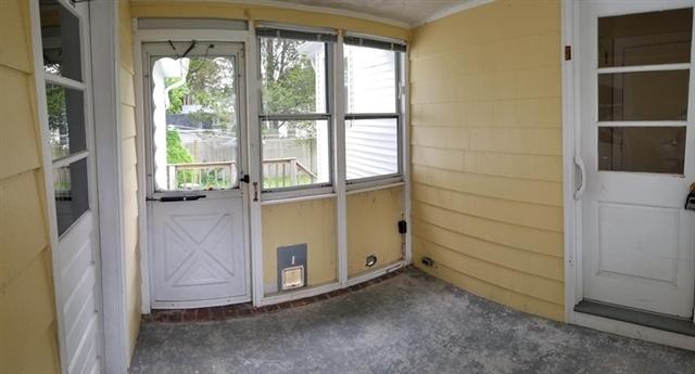 22 Elizabeth Street Dartmouth MA 02747