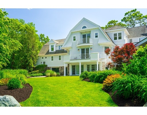 14 Byron Road, Weston, MA 02493