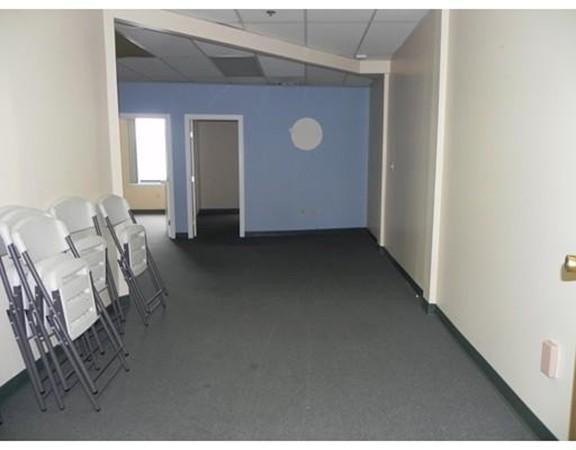 12 Irving Street Framingham MA 01702