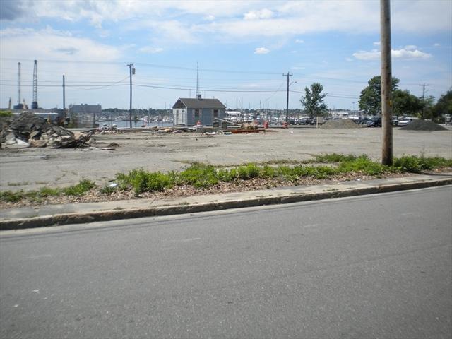 Main Street Fairhaven MA 02719