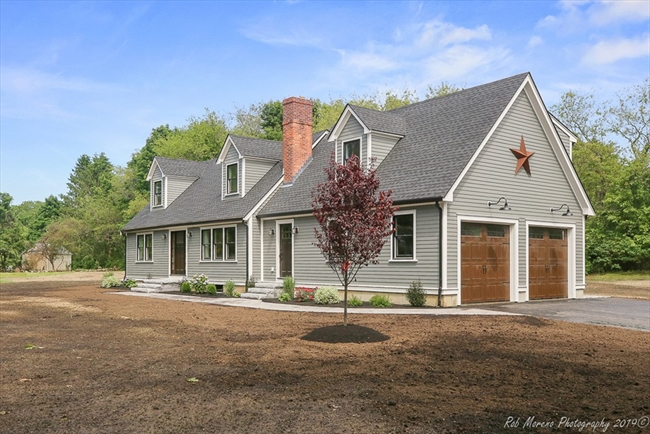 Swell Homes For Sale In Manchester Manchester By The Sea Real Estate Download Free Architecture Designs Xaembritishbridgeorg