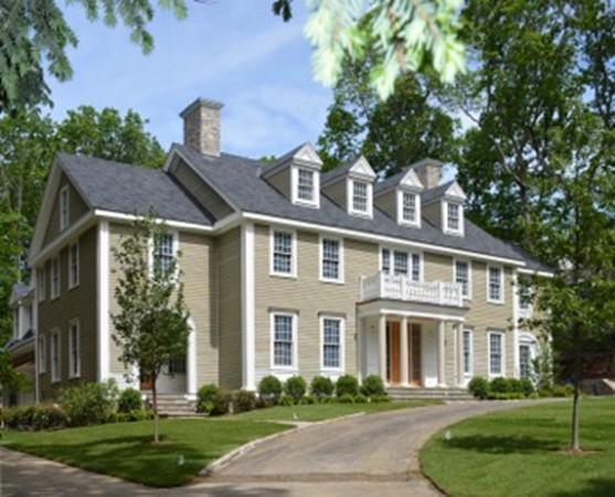 Photo of 47 Royalston Road Wellesley MA 02481