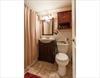 8 Whittier Place 17F Boston MA 02114 | MLS 72520858