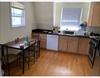 29 Sutherland Rd. 3 Boston MA 02135 | MLS 72520897