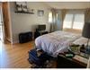 29 Sutherland Rd. 4 Boston MA 02135 | MLS 72520900