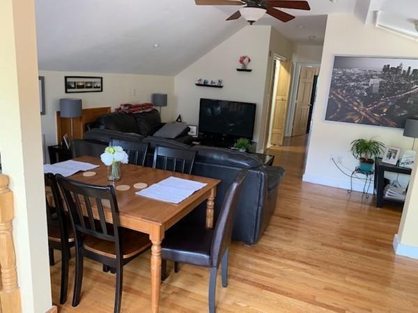29 Sutherland Rd., Boston, MA, 02135, Brighton Home For Sale