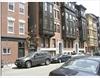 12 Battery St. 3 Boston MA 02109 | MLS 72520975