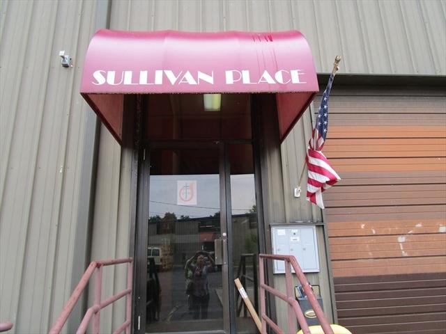 43-49 Sullivan Street Springfield MA 01104