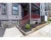111 Fuller Street 2 Boston MA 02124 | MLS 72521029