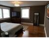 84 Old Harbor Boston MA 02127   MLS 72521058