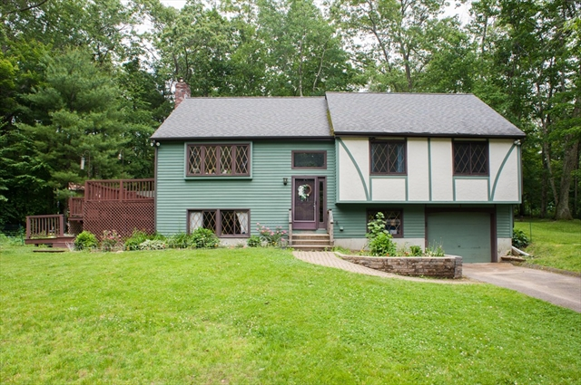 356 New Boston Road Sturbridge MA 01566