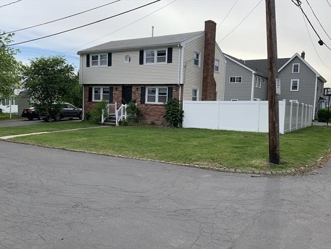 3 Summer Street Winchester MA 01890