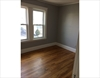 3 Summer Street 2 Boston MA 02132 | MLS 72521321