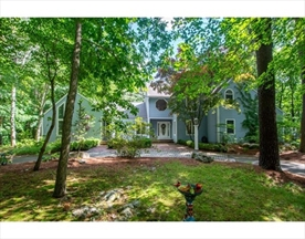 Property for sale at 79 Rice Road, Wayland,  Massachusetts 01778