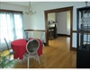 59 Manthorne Road 2 Boston MA 02132 | MLS 72521392