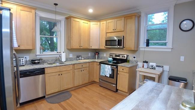 10 Savin Hill Avenue Boston MA 02125