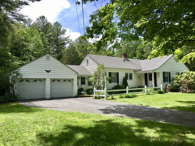 254 Green River Road Greenfield MA 01301