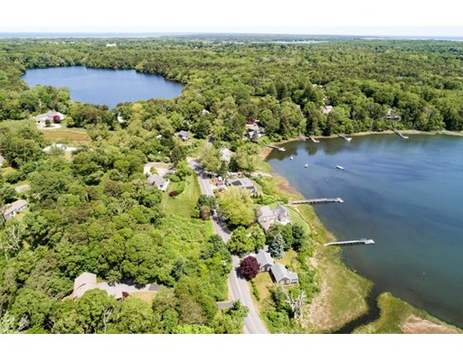 36 Herring Brook Way, Orleans, MA 02653