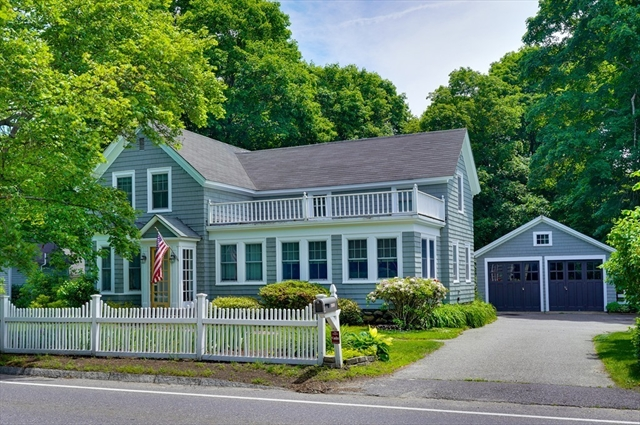 1869 Main Street Concord MA 01742