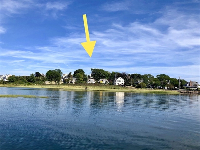 64 Edward Foster Road Scituate MA 02066