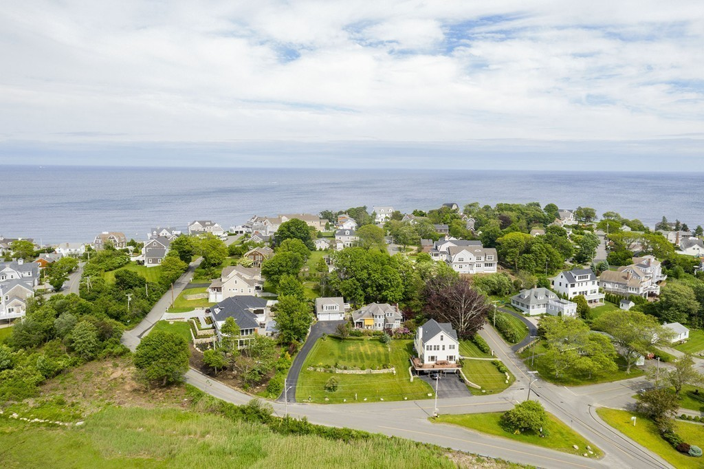 Scituate MA Real Estate MLS Number 72521465