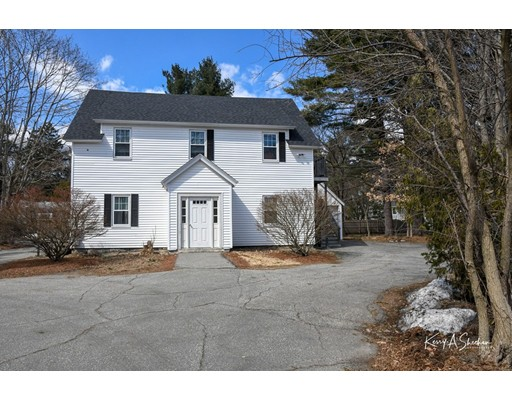 172 Middlesex Ave, Wilmington, MA 01887