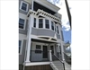 58 Neponset Ave 1 Boston MA 02122 | MLS 72521477