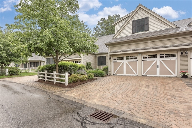 35 SUMMIT ROAD, Belmont, MA, 02478,  Home For Sale