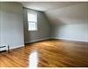 27 Ernest Ave. 27 Boston MA 02136 | MLS 72521674