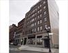 121 Portland Street 906 Boston MA 02114 | MLS 72521710