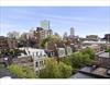 32 River Street Boston MA 02108   MLS 72521755
