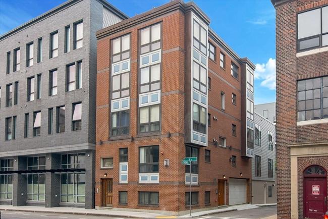 66 Athens Street Boston MA 02127