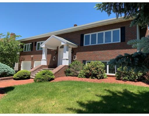 169 Gardiner Rd, Quincy, MA 02169